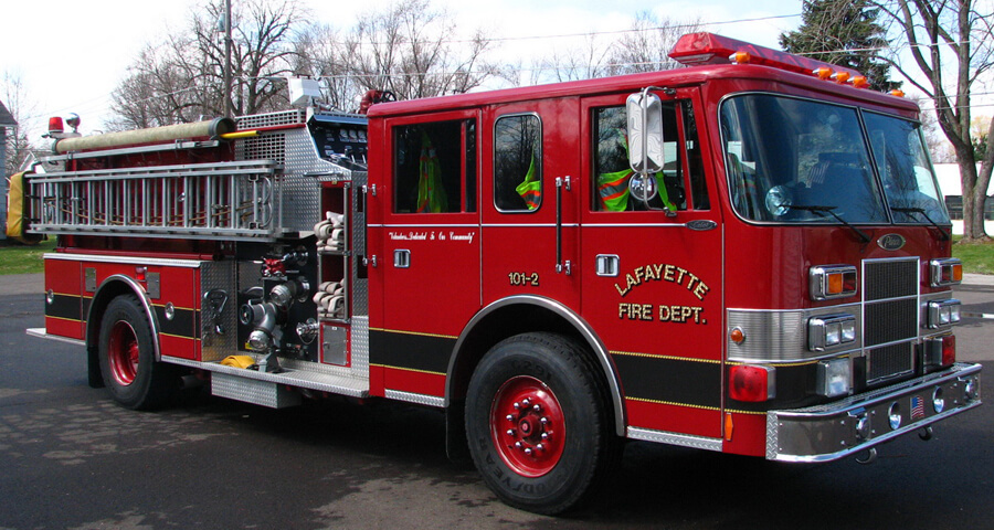 Engine 101-2 (Retired)